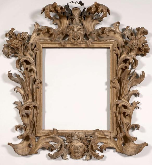 17th century   The Frame Blog