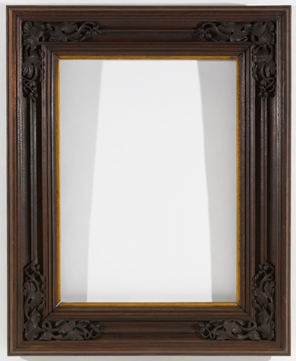 French | The Frame Blog
