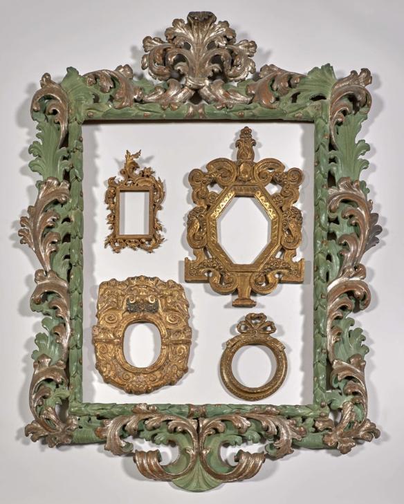 Sales Of Antique Frames The Frame Blog