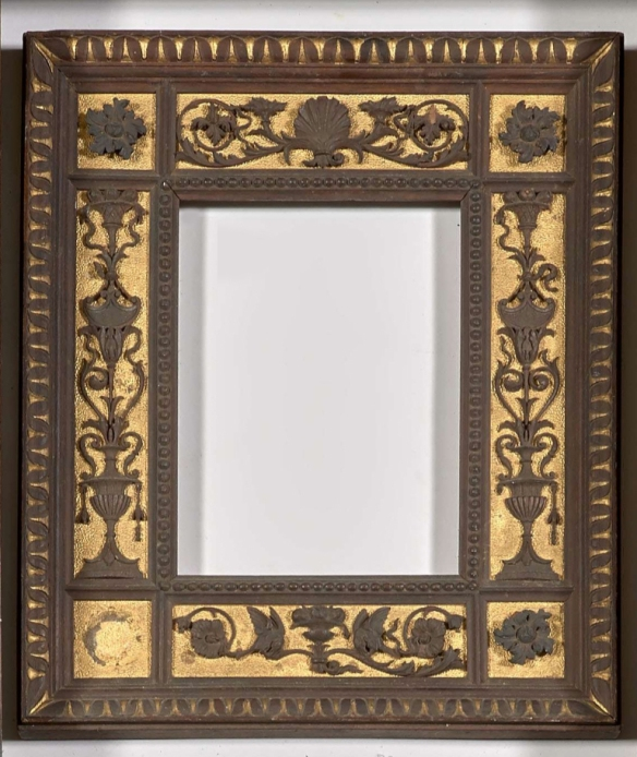 The Frame Blog | Articles, interviews and reviews to do with antique ...