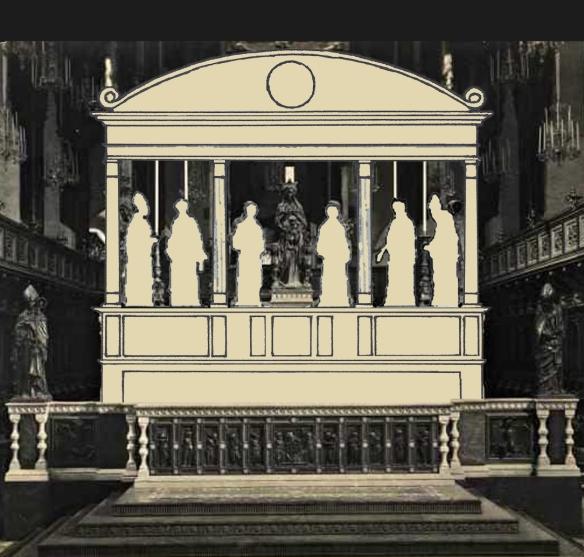15th-16th century | The Frame Blog