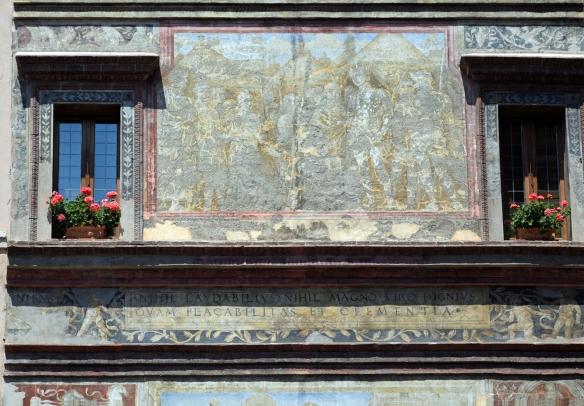 Cassetta the frame blog