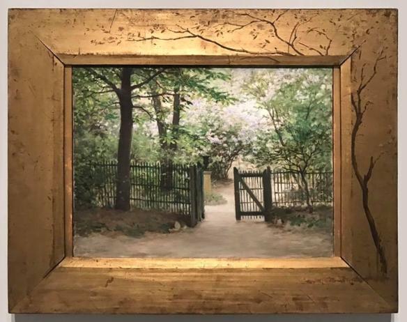 carved | The Frame Blog