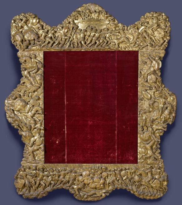 1c25c00ec0 Venetian frame