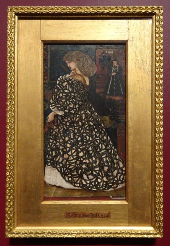 foto de 19th century   The Frame Blog