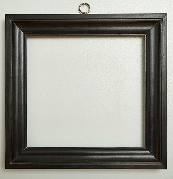 17th 18th Century The Frame Blog