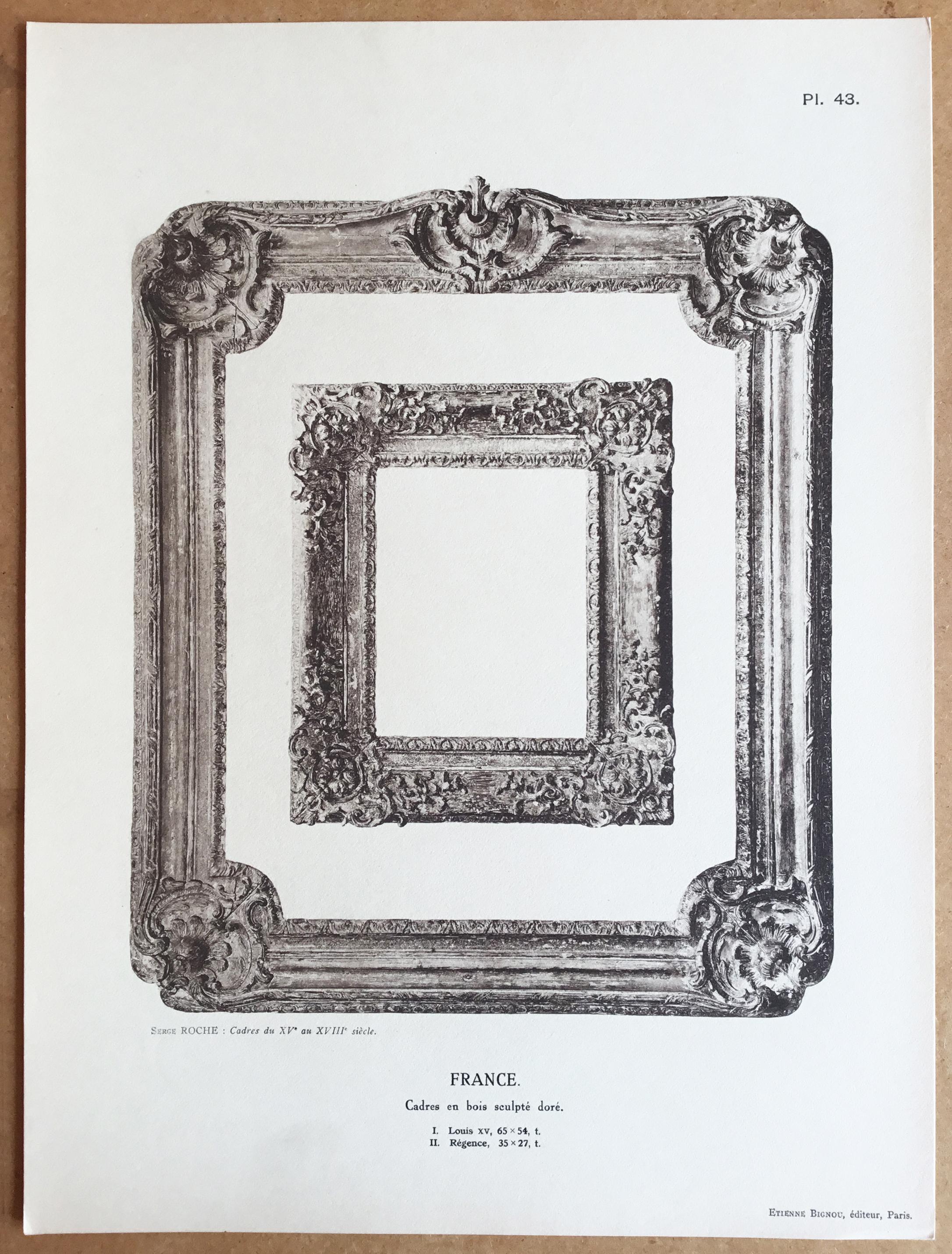 14 Plate 43