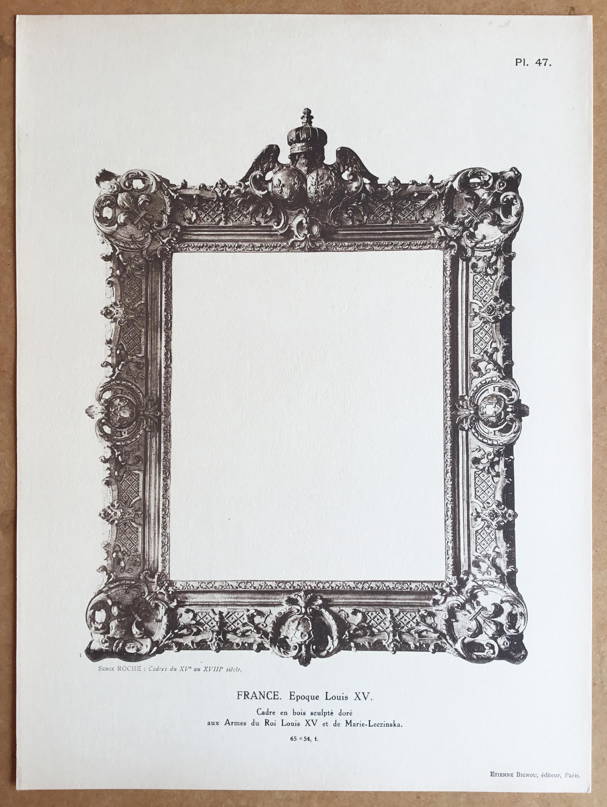 17 Plate 47