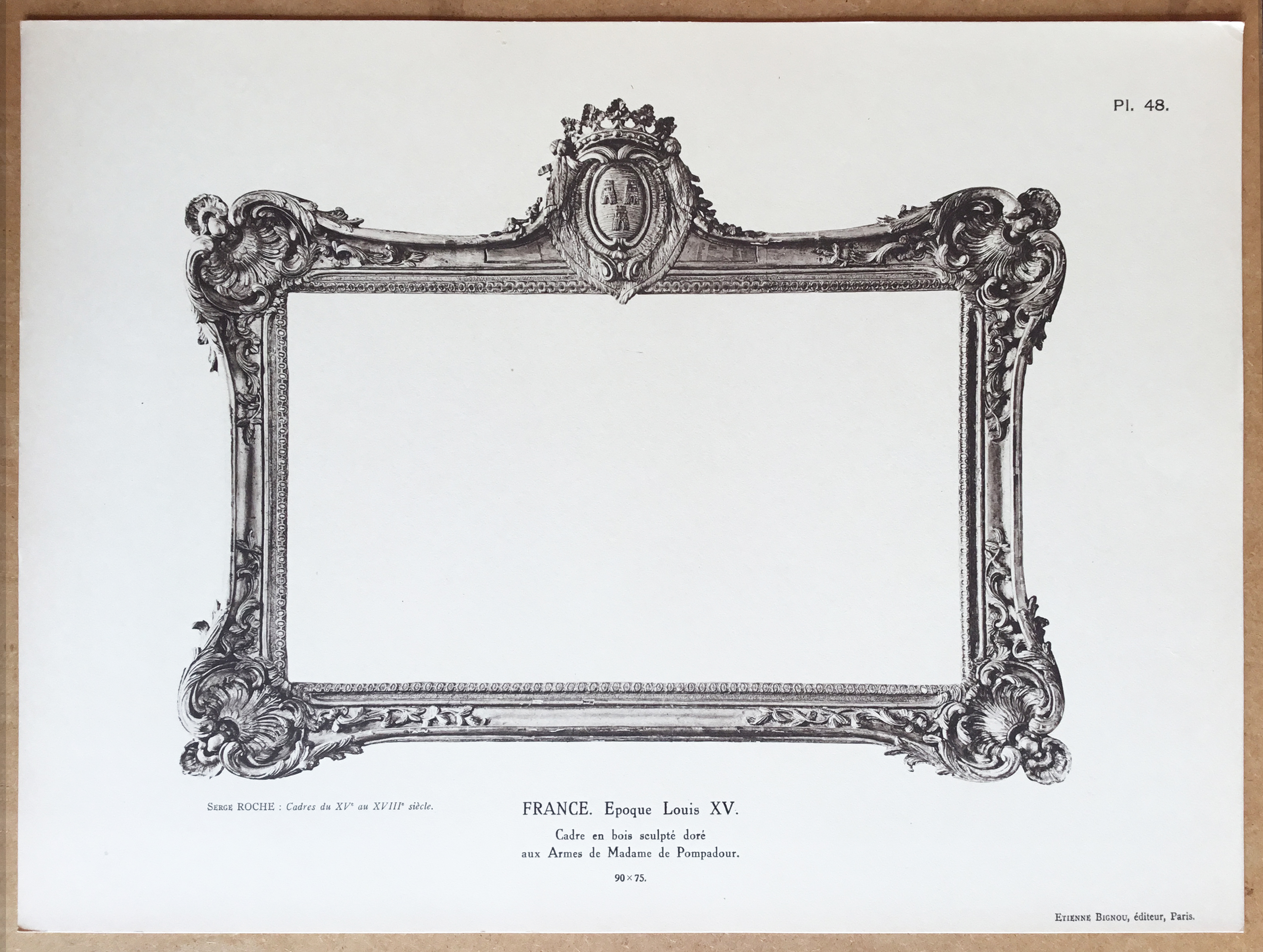 18 Plate 48