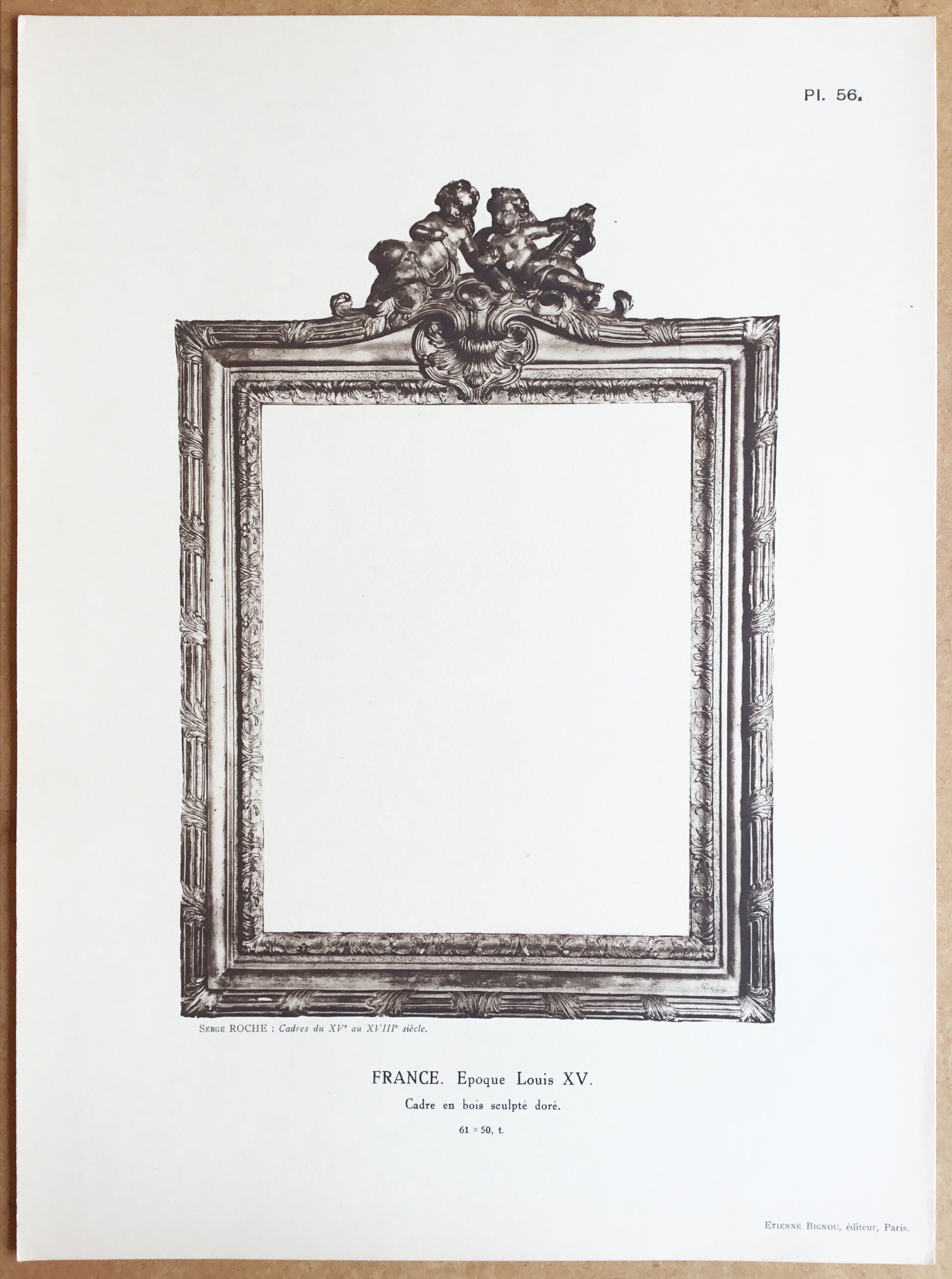 24 Plate 56
