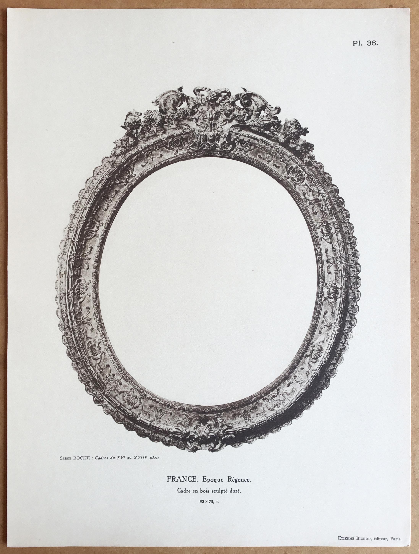 9 Plate 38