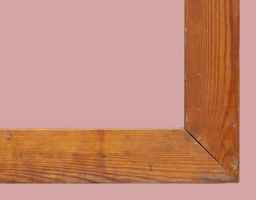 1A Kirchner Mondaufgang 1905 corner